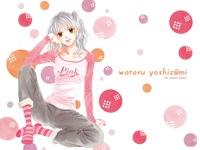yoshizumi04_l