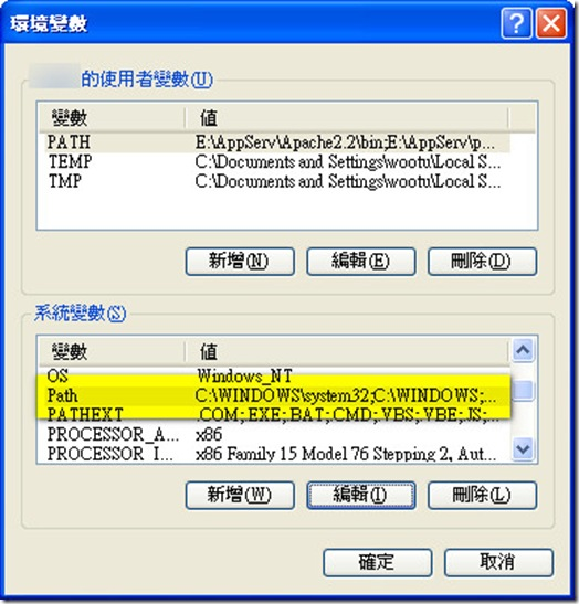 2010-04-26_155742