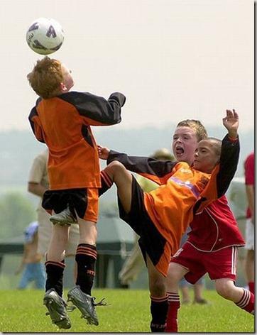 041510-youth-soccer-nutshot