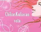 Chikaskuliacan