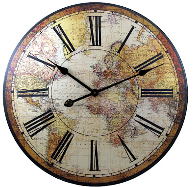 """daylight-saving-time""-cause-history-and-spring-forward-fall-back-time-table-given"
