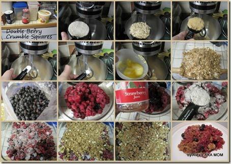 Recipes273