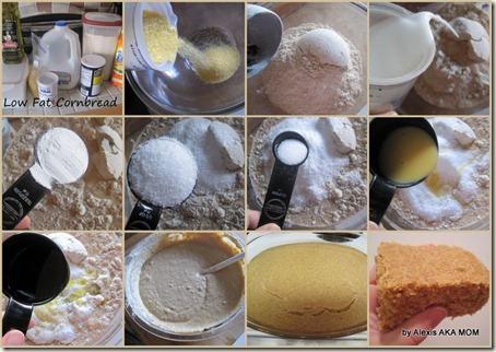 Recipes275