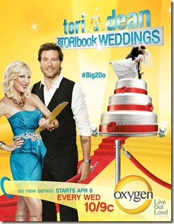 tori-dean_storibook-weddings
