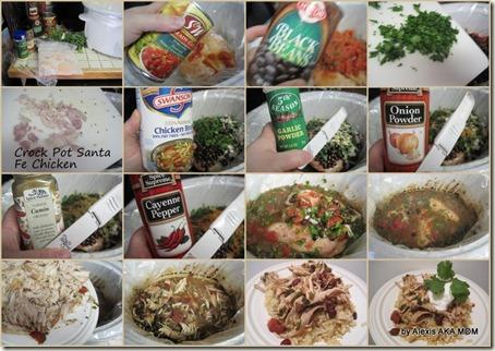 Recipes271