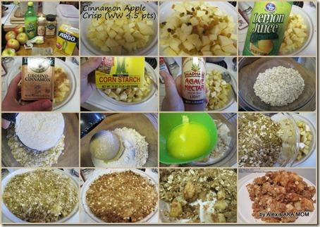 Recipes291