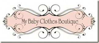 my-baby-clothes-boutique