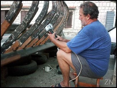 95-brusenje korbi posle kitovanja_resize