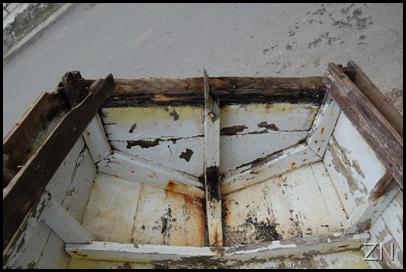 4  brunova barka
