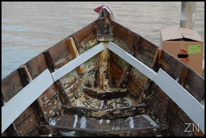 5  brunova barka
