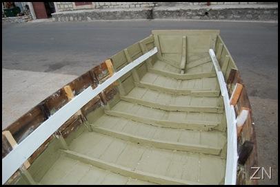 62  brunova barka