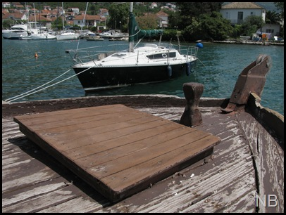 Tivat barke 004