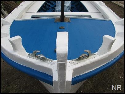Tivat barke 006