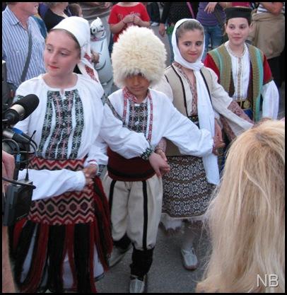 DanMladosti-18