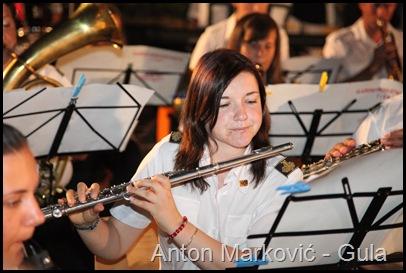 Flauta r