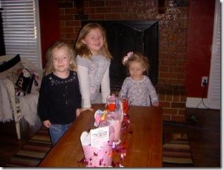 February 2009 079