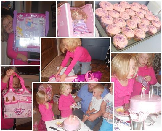 Annsley 2010 birthday