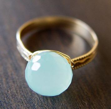 Aqua-Ring-Etsy