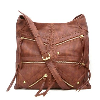 rebecca-minkoff-inspired-crossbody-bag-brown