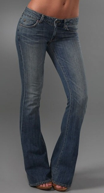 Eclipse-Flare-Jeans-Vince-Denim
