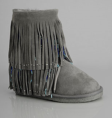 Koolaburra-Sophie-Grey-boot