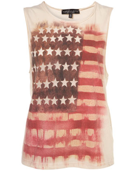 Top-Shop-Tank-American-Flag-Kate-Bosworth