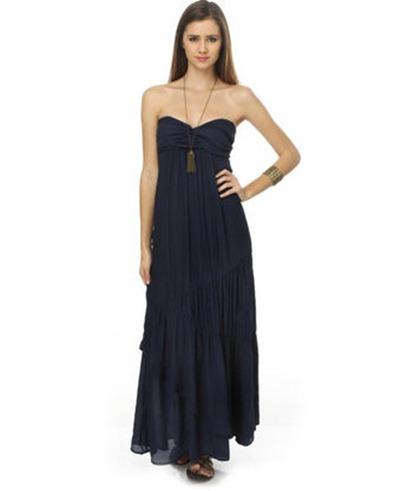 Navy-Blue-Maxi-Dress-Lulus