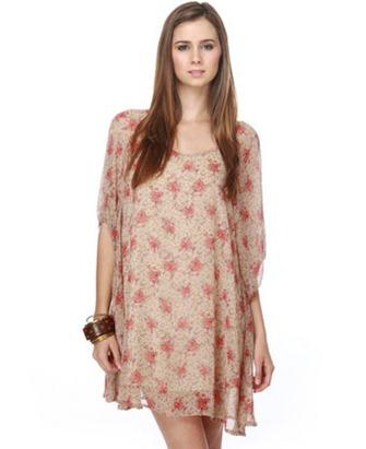 Floribunda-Terrain-Floral-Dress-lulus