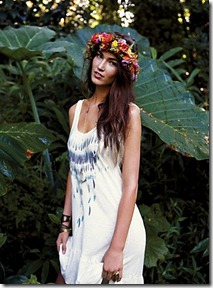 Free-People-May-2011-Catalog-Maunakea-Maxi-Dress