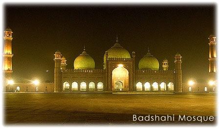 Badshahi_Mosque_sm
