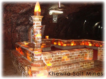 Khewra_Mines_sm