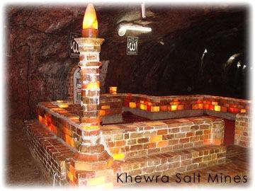 Khewra_Mines_sm