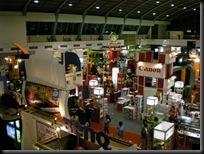Jatim Expo Pameran Computer November 2008 (45)
