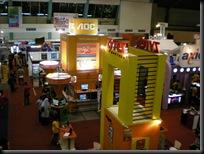 Jatim Expo Pameran Computer November 2008 (10)