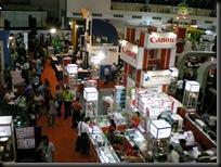 Jatim Expo Pameran Computer November 2008 (60)