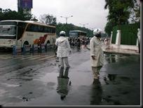 Surabaya Hujan Angin (15)