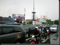 Surabaya Hujan Angin (7)