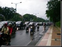 Surabaya Hujan Angin (1)