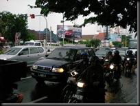 Surabaya Hujan Angin (4)