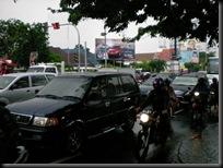 Surabaya Hujan Angin (5)