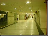 PTC Batik Center (1)