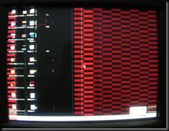 Memory VGA Rusak