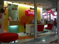 Smart Telecom ITC (1)