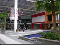 Sutos Surabaya 4162