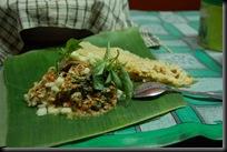 Pecel Madiun Bu Sulis - Ngagel - Surabaya (3)