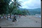 Pantai Nelayan Prigi (4)