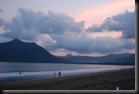 Pantai Nelayan Prigi (13)