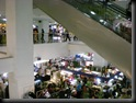 Pasar Atum 2009 (2)