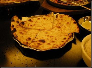 Sitara Indian Food (15)
