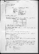 UTS PEMROGRAMAN 0031